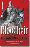 Ruckley-2-Bloodheir