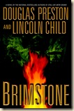 Preston,Child-1-Brimstone