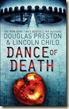 Preston,Child-3-DanceOfDeath