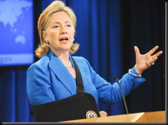 200907-Clinton-Sling
