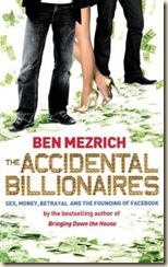 Mezrich-AccidentalBillionaires