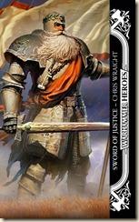 Wraight-SwordOfJustice