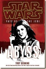 SW-FOTJ-Abyss(Denning)
