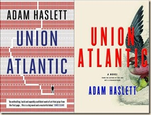 Haslett-UnionAtlantic