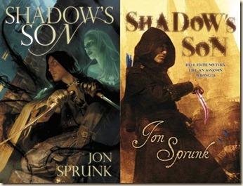 Sprunk-ShadowsSon