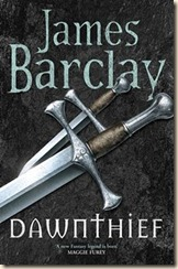 Barclay-CotR-1-Dawnthief