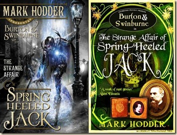 Hodder-TheStrangeAffairOfSpringHeeledJack