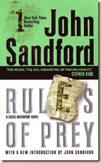 Sandford-1-RulesOfPrey