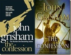 Grisham-TheConfession