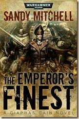 Mitchell-EmperorsFinest