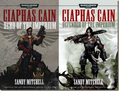 Mitchell-CiaphasCainOmnibuses