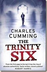 Cumming-TrinitySix