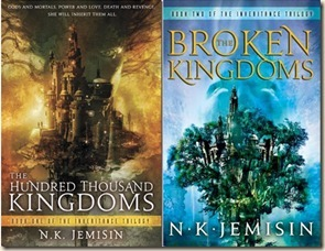 Jemisin-HundredThousandBrokenKingdom[1]