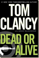 Clancy-DeadOrAlive
