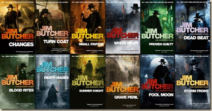 Butcher-AllTitles