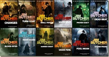 Butcher-AllTitles