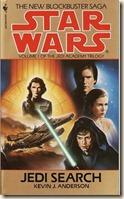 SW-JA1-JediSearch(Anderson)