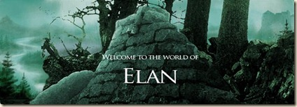 Sullivan-WelcomeToElan