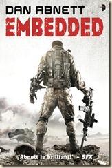 Abnett-Embedded