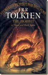 Tolkein-TheHobbit