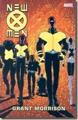 Morrison-NewXMen1