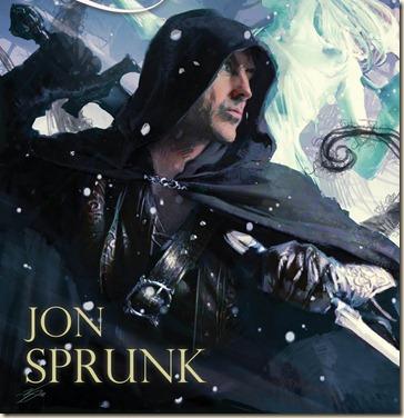 Sprunk-2-ShadowsLureUS