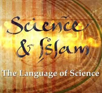 Bagaimana hubungan antara Islam dan Sains