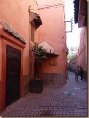 marrakech 2011 001