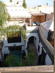 marrakech 2011 021