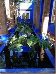 marrakech 2011 044