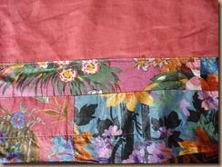 newark fabric 016