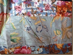 newark fabric 011