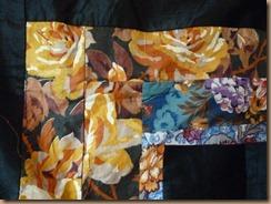 newark fabric 019