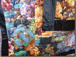 newark fabric 021