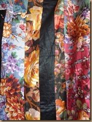 newark fabric 025
