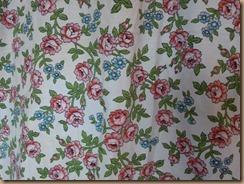 newark fabric 038