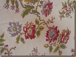 newark fabric 039
