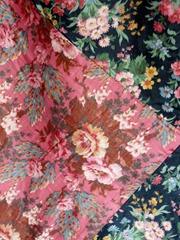 newark fabric 004