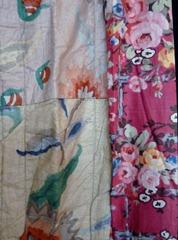 newark fabric 010