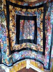 newark fabric 017