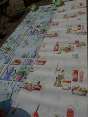 wallpaper 001