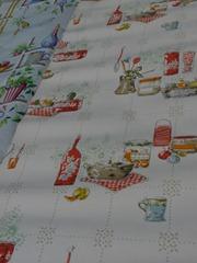 wallpaper 003