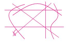 tapatan_pattern