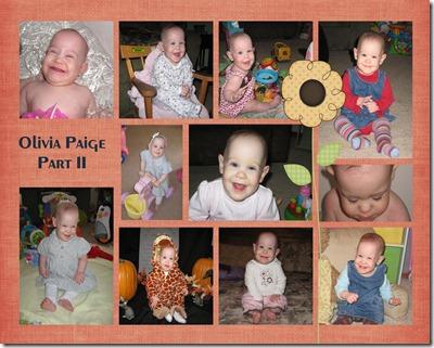 Olivia Paige Part 2-001