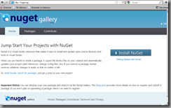 nuget.org