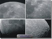 Moon Mosaic 2-28-04