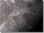 Best SW limb of moon_9-28-04