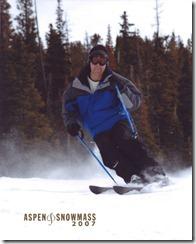 Roger snowmass 02-2007-b