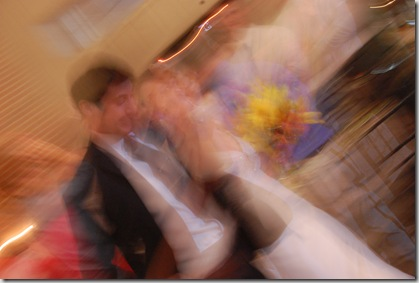 jills wedding 060