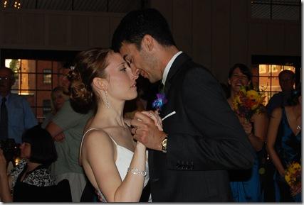 jills wedding 070